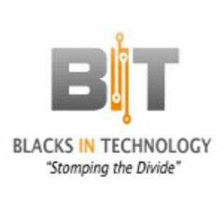 """Blacks in Technology """"Founder Hour"""" feature!!"""