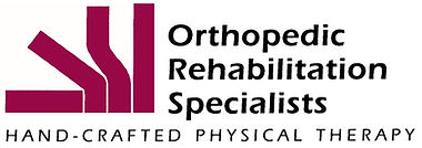 ORTHO LOGO Final.jpg