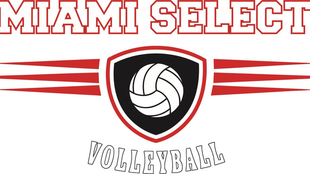 Orthopedic Rehabilitation Specialists Partnership with Miami Select Volleyball
