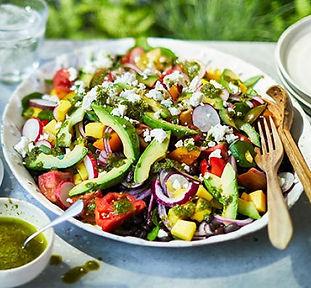 epic-summer-salad.jpg