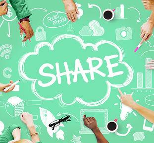 Sharing.jpeg