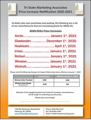 Price Increase Notification 2020_21.png