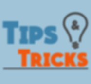 tipsandtricks-logo-square.png