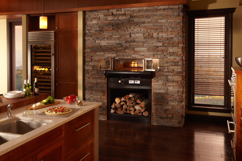 woodstone7.jpg