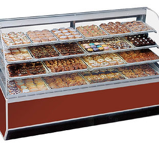 series-'90-non-refrierated-bakery-casse-