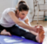 woman_Stretching-1200x628-facebook-1200x