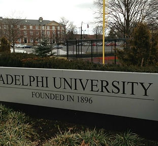 Adelphi-University-Campus-Entrance-Nike-