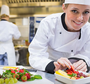 0618_foodservice-800x480.jpg