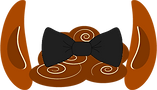 llama ears with bow.png