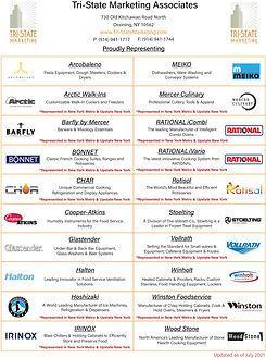 Tri State Marketing Line List 2021_edited.jpg