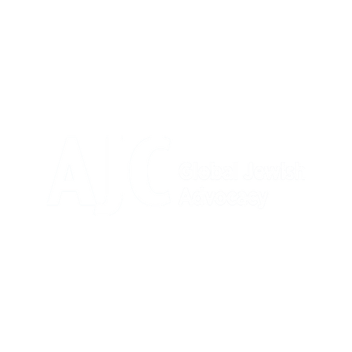 AJC_white.png