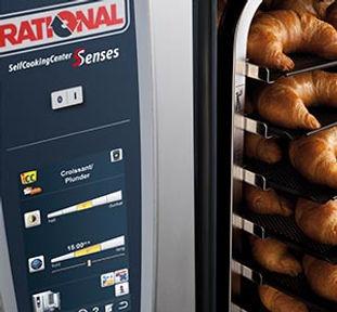 Croissant_Lightbox.jpg