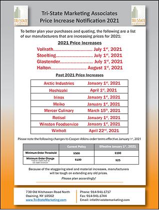 Price Increase Notification 2021.png