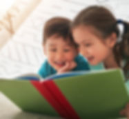 How-to-Create-a-Literate-Home-Young-Chil