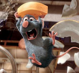 Ratatouille_h.jpg