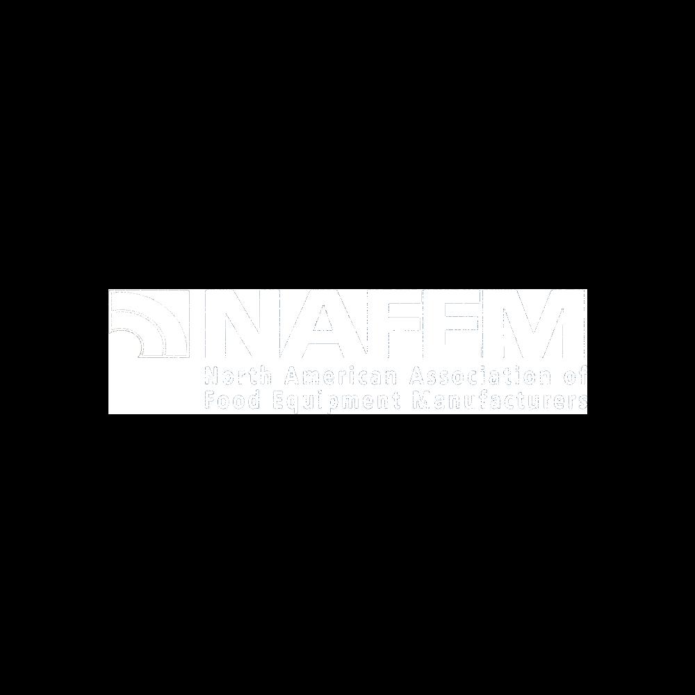 NAFEM_white.png