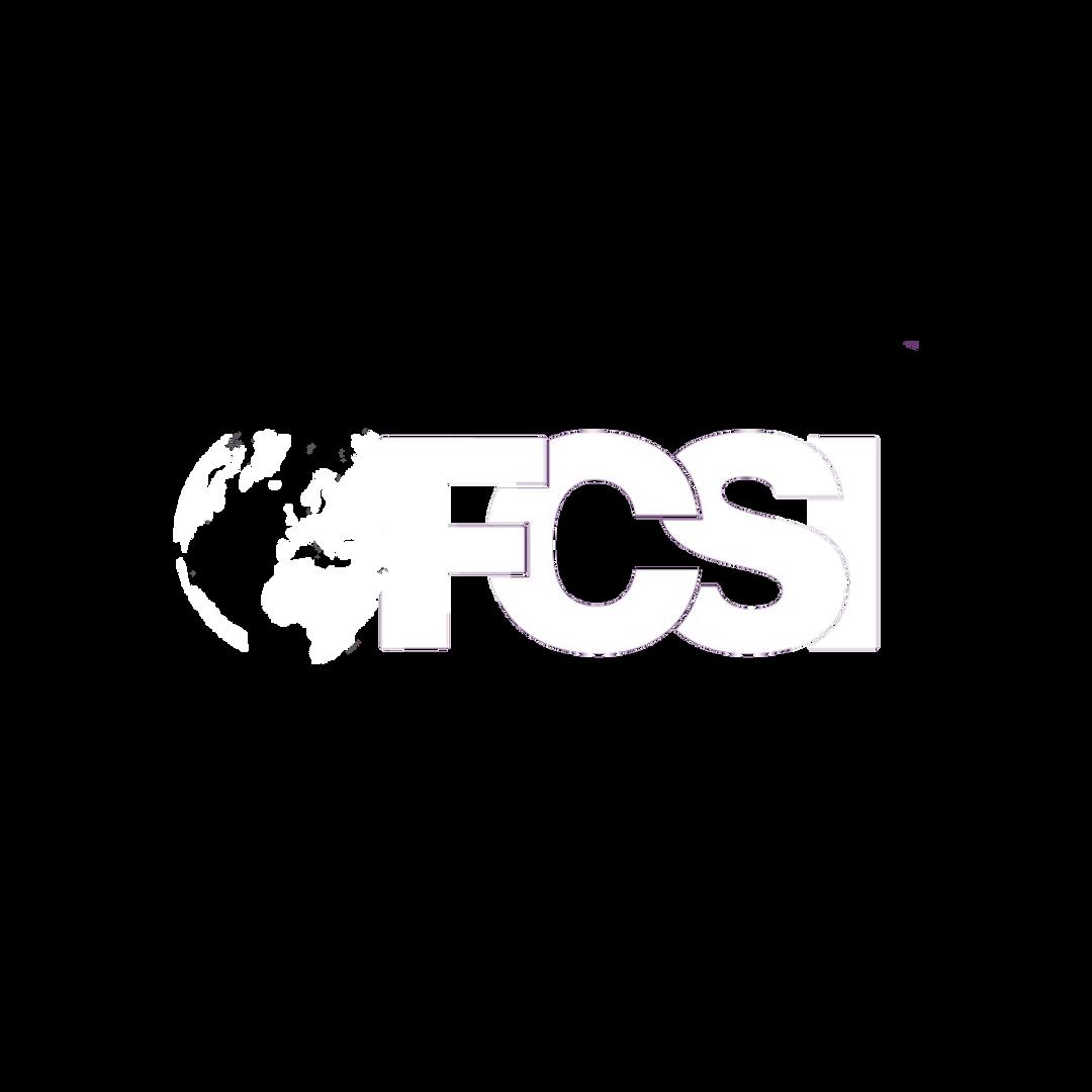 FCSI_white.png