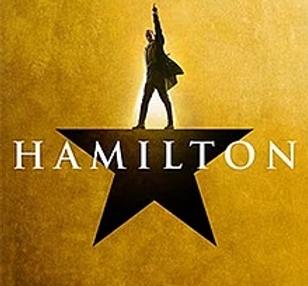 220px-Hamilton_Disney+_poster_2020.webp