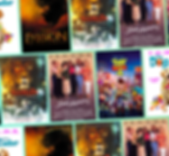 easter-movies-1579898838.png