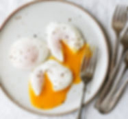 poached-eggs-10-500x500.jpg