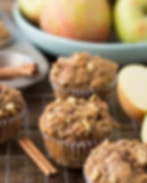 Whole-Wheat-Apple-Muffins-4.jpg