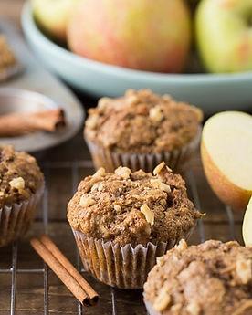 Whole-Wheat-Apple-Muffins-4.jpg