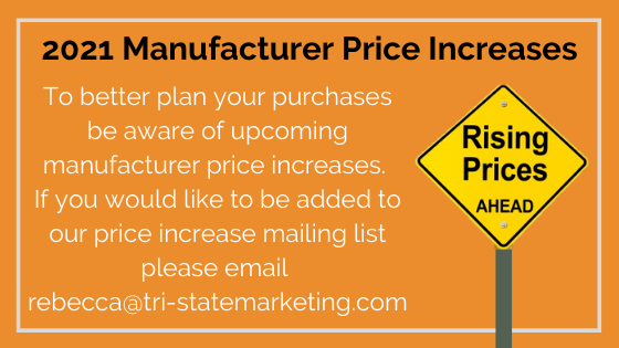 2021 Manufacturer Price Increases.png