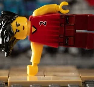 lego-bodyweight-pushup.webp