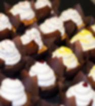 Winston-Foodservice-Cupcakes.jpg