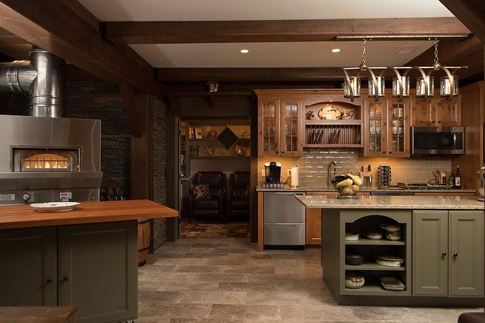 kitchen-10_1_orig.jpg