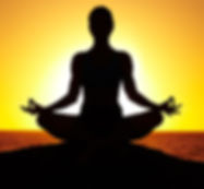 3-Powerful-Yogic-Breathing-Exercises-for