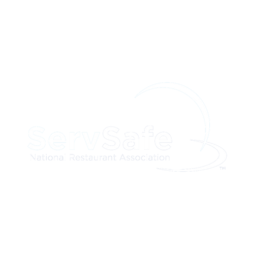 serv safe_white.png
