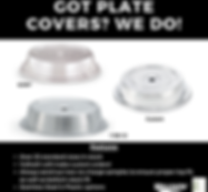 Got Plate covers_ We Do!.png