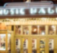 tarrytown-music-hall-67818ec75056a36_678