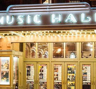 tarrytown-music-hall-67818ec75056a36_678