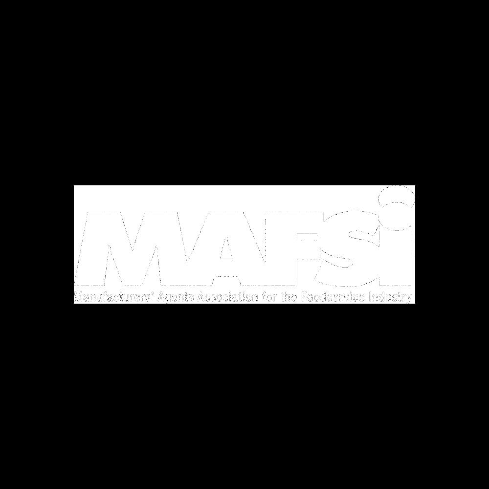mafsi_white.png
