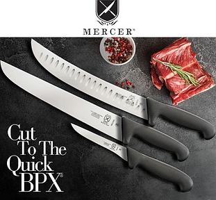 Mercer BPX.PNG