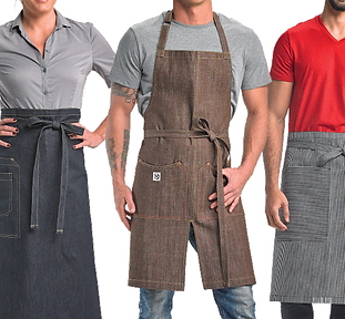 aprons2.png