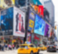 broadway-signs-times-square.jpg