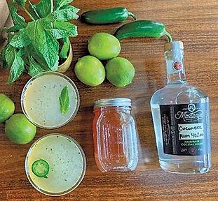CocktailsToGo_Montanya_1011.jpg
