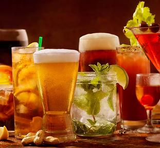 bar101-cocktails-504754220-580e83415f9b5