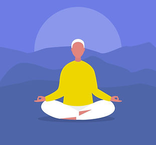 meditation_1_GettyImages_1126494841.jpg