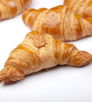 bake-baked-bakery-461385.jpg