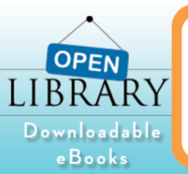 openlibrary-blue.png