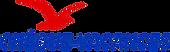 Logo cheques_vacances sans fond.png