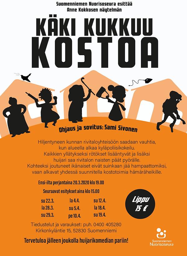 Käki_juliste_PNG.png