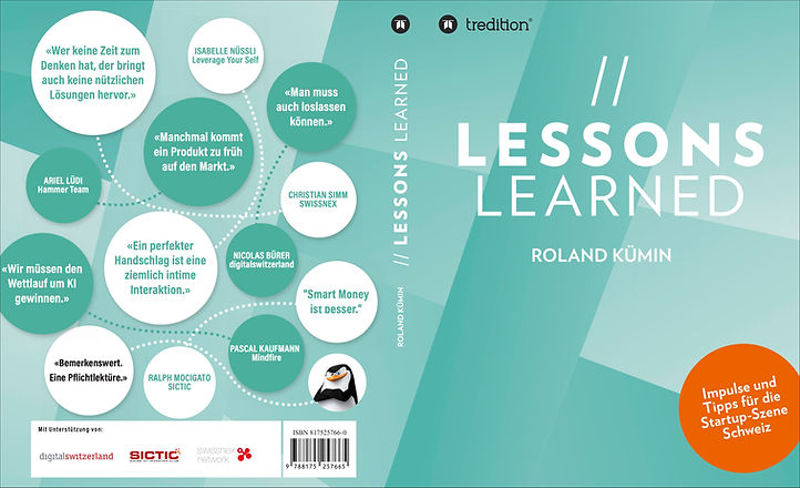 x Pic Buch_Lessons_Learned_183x234_Umsch
