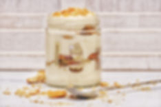 Banana Pudding jar.JPG