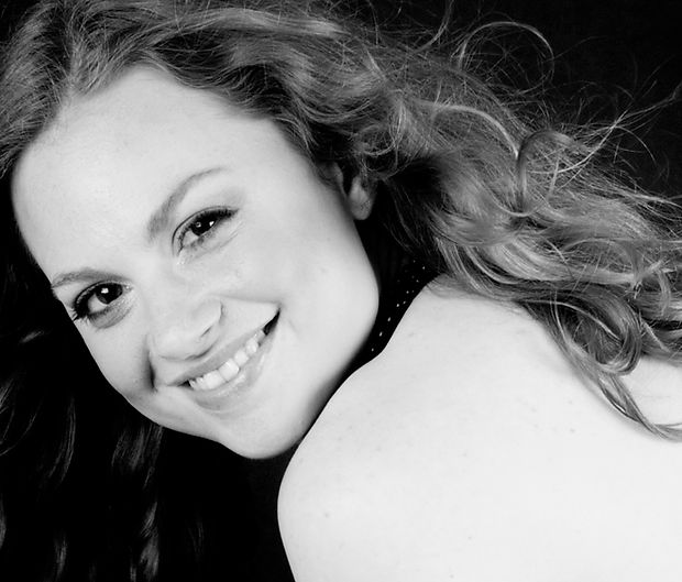 Alexandra Pietsch, Hochzeitssängerin, Gesang zur Hochzeit, Musik zur Taufe, Hochzeitssängerin Hamburg, Sängerin Hamburg