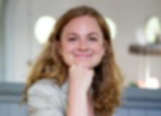 Sängerin Kirchliche Trauung, Sängerin für Freie Trauung, Empfang, Taufe, Event, Gala